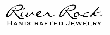 RiverRock Handcrafted Jewelry